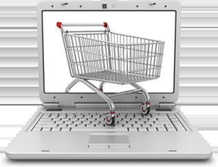 tiendas virtuales con catalogo de productos