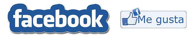 tener seguidores en facebook